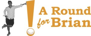 A Round for Brian III logo